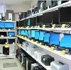 Компьютерные магазины в Грибановском