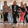 Школы танцев в Грибановском
