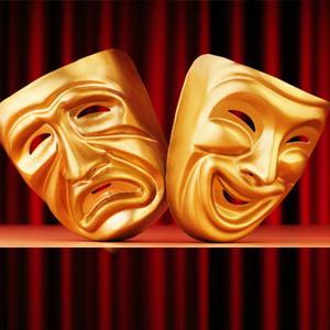 Театры Грибановского