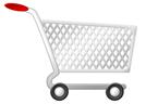 Магазин Матрица - иконка «продажа» в Грибановском