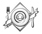 Ресторан Хопер - иконка «ресторан» в Грибановском